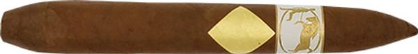 Cavalier Geneve - White Series Salomones MardoCigars.com
