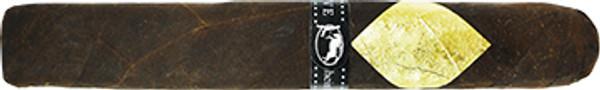 Cavalier Geneve - Black II Robusto