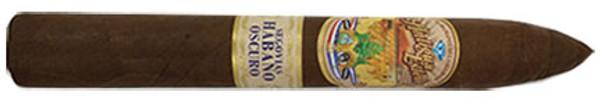 Antigua Esteli Segovias Habano Oscuro Torpedo mardocigars.com
