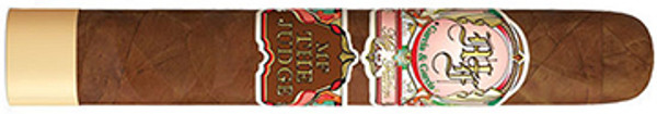 My Father The Judge Grand Robusto Box-Pressed mardocigars.com