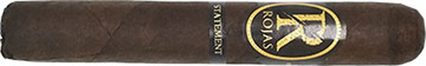 Noel Rojas - Statement Robusto Mardo Cigars