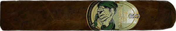 Sinistro Honor Among Thieves Boxed Press Robusto mardocigars.com