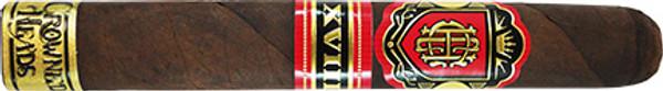 Crowned Heads - CHC XVIII Full Court Press LE 2019 MardoCigars.com