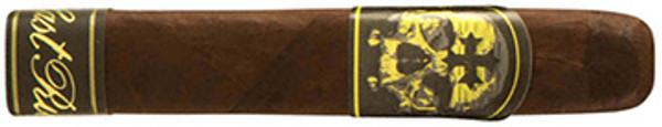 Black Label Trading Company - Last Rights Viaticum Robusto MardoCigars.com