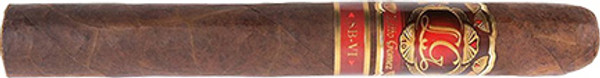 Litto Gomez Small Batch No. 6 MardoCigars.com
