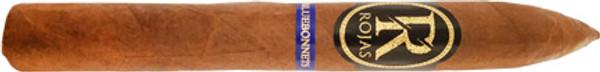 Rojas Bluebonnet Torpedo Mardocigars.com
