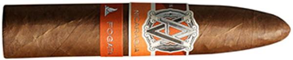 Avo Syncro Fogata Short Torpedo mardocigars.com