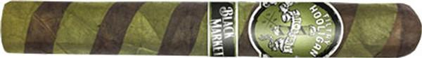 Alec Bradley Black Market Filthy Hooligan Mardocigars.com