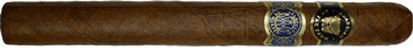 Aganorsa Leaf - Guardian of the Farm Apollo Seleccion de Wraped Mardocigars.com