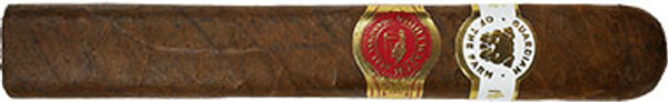 Aganorsa Leaf - Guardian of the Farm Night Watch Maduro JJ Mardocigars.com