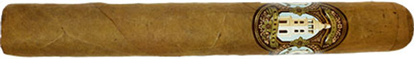 Dapper Cigar Co. - Cubo Claro Toro Mardocigars.com