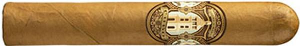 Dapper Cigar Co. - Cubo Claro Robusto Mardocigar.com