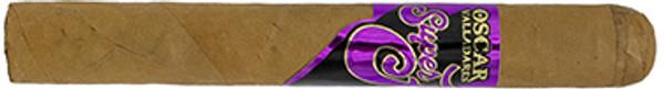 Oscar Valladares - Super Fly Corona Connecticut Mardocigars.com