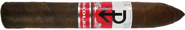 Powstanie Broadleaf Belicoso Mardocigars.com