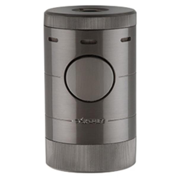 XIKAR Volta Quad Tabletop Lighter G2 Mardocigars.com