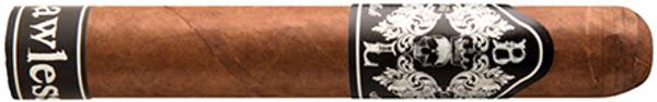 Black Label Royalty Robusto mardocigars.com