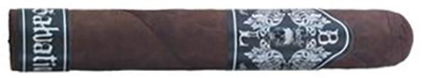 Black Label Salvation Gran Toro mardocigars.com