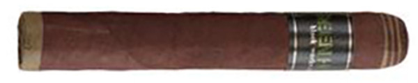 Black Works Studio Green Hornet Robusto  mardocigars.com