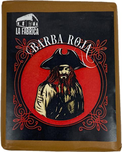 Sinistro La Fabrica Barba Roja Mardocigars.com