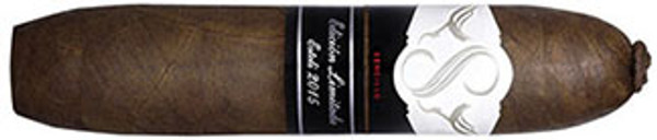 Sencillo Black No. 4 2018 Mardocigars.com