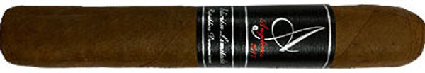 God of Fire Angelenos Robusto Gordo 54 Mardocigars.com