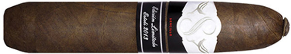 Sencillo Black No. 5 2018 Mardocigars.com