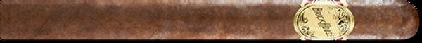 Brickhouse Churchill mardocigars.com