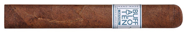 Buffalo Ten - Toro Natural mardocigars.com