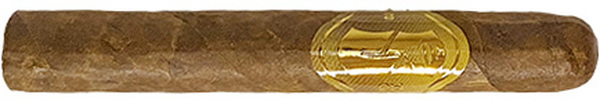 Sinistro Mr. White Gold Edition Churchill mardocigars.com