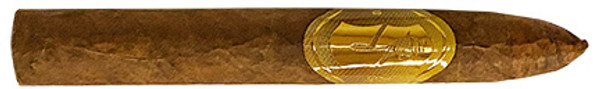 Sinistro Mr. White Gold Edition - Belicoso mardocigars.com