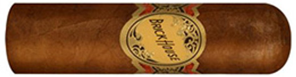 Brickhouse Teaser mardocigars.com