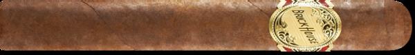 Brickhouse Toro mardocigars.com