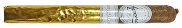Aganorsa Leaf Signature Selection Corona Gorda mardocigars.com