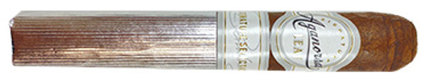 Aganorsa Leaf Signature Selection Maduro Robusto mardocigars.com