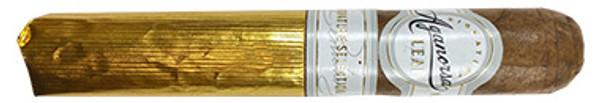 Aganorsa Leaf Signature Selection Robusto Mardocigars.com