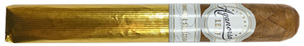 Aganorsa Leaf Signature Selection Toro mardocigars.com