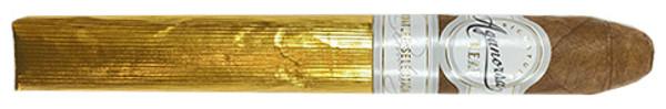 Aganorsa Leaf Signature Selection Belicoso mardocigars.com