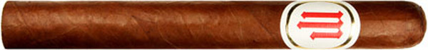 Crowned Heads - Mil Dias Double Robusto Mardocigars.com