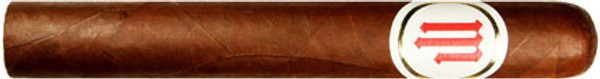 Crowned Heads - Mil Dias Sublime Mardocigars.com