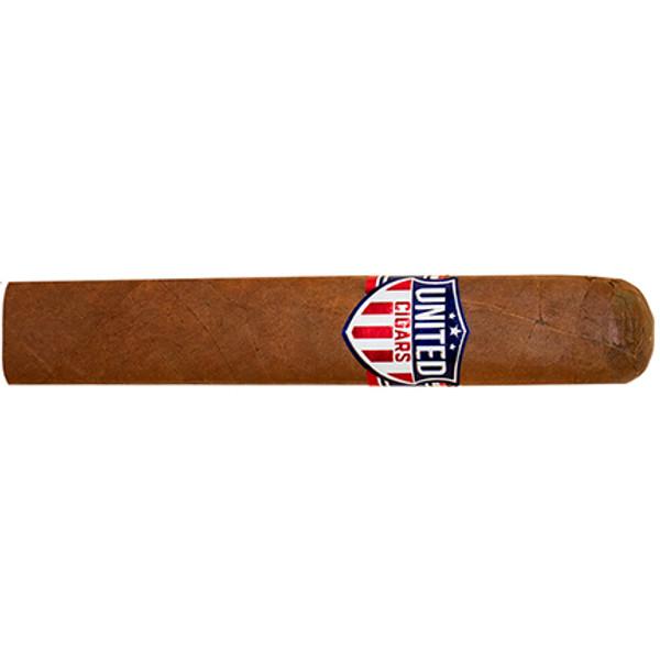 United Cigars - Toro Natural MardoCigars.com