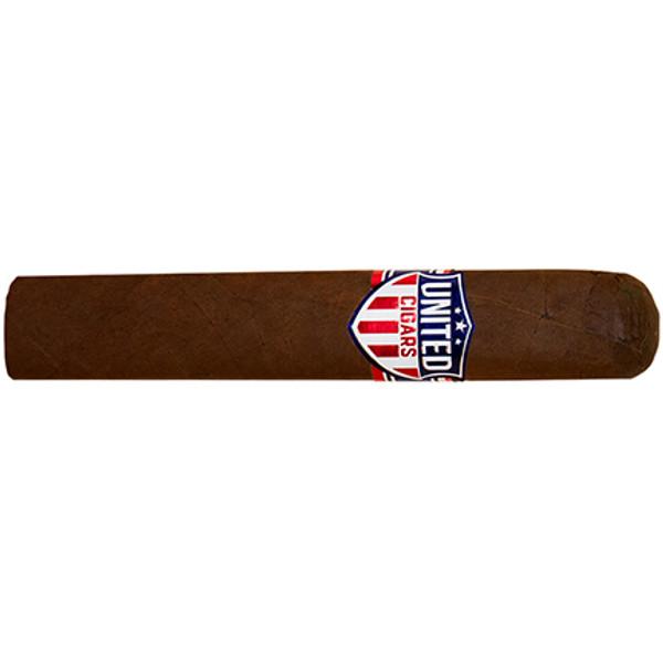 United Cigars - Toro Maduro MardoCigars.com