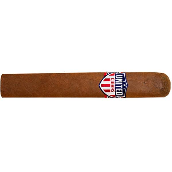 United Cigars - Churchill Natural MardoCigars.com