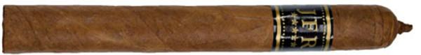 Aganorsa Leaf - JFR - Super Toro Mardocigars.com