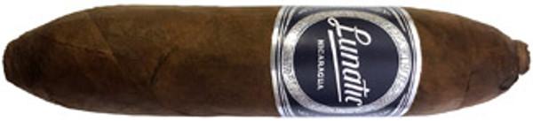 Aganorsa Leaf - JFR Lunatic Locos - El Loquito Mardocigars.com