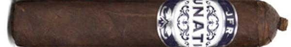 Aganorsa Leaf - JFR Lunatic Maduro - Short Titan Mardocigars.com