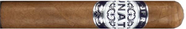 Aganorsa Leaf - JFR Lunatic Habano - Short Robusto Mardocigars.com