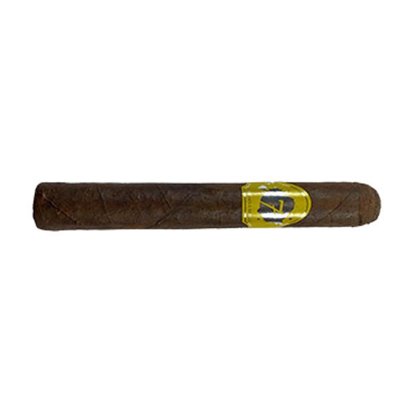 El Septimo - Precioso Amarillo mardocigars.com