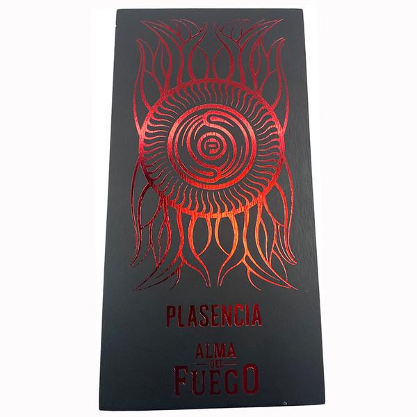 Plasencia Alma Del Fuego Sampler Box Set mardocigars.com