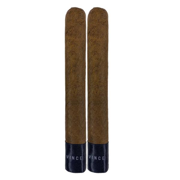 Privada Cigar Club - The Vince mardocigars.com