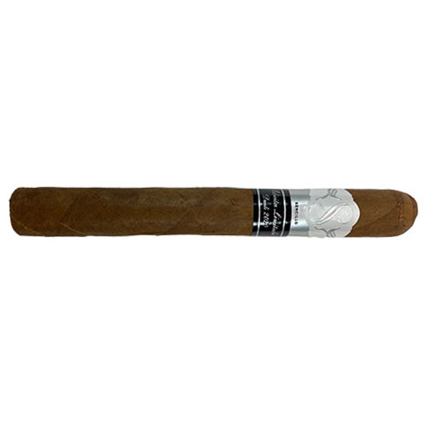 Sencillo Platinum Short Churchill mardocigar.com